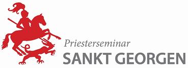 Theologisch Philosophische Hochschule St. Georgen