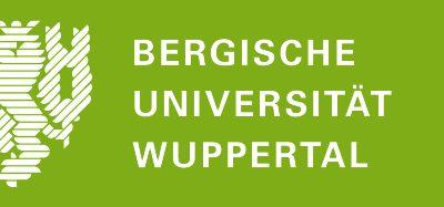 Förderung der Uni Wuppertal